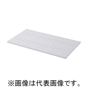 【受注生産品】 サンワサプライ D500mm棚板 eラックW1400mm用 耐荷重50kg ER-140HNT