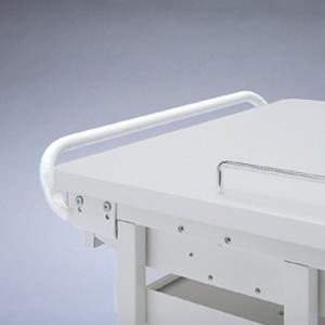 サンワサプライ 動用ハンドル RAC-HP8シリーズ用 RAC-HP8HD