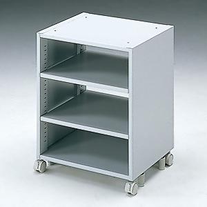 サンワサプライ CPUボックス 天板固定用 総耐荷重60kg CAI-CP1N