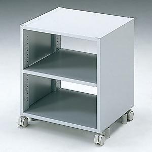 サンワサプライ CPUボックス 独立用 総耐荷重60kg CAI-CP2N