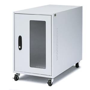 人気ブランド サンワサプライ CPU用簡易防塵ボックス 総耐荷重50kg パソコン本体 W380×D650×H600mm・小型LAN機器用 W380×D650×H600mm MR-FACP1N 総耐荷重50kg MR-FACP1N, お仏壇百貨店(現代仏壇&お線香):c2a02071 --- canoncity.azurewebsites.net