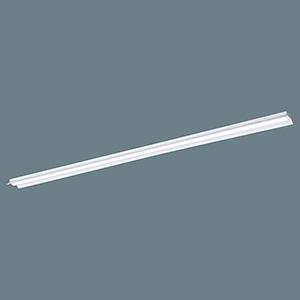 パナソニック 【お買い得品 10台セット】一体型LEDベースライト 《iDシリーズ》 110形 反射笠付型 一般タイプ 6400lmタイプ Hf86形定格出力型×1灯器具相当 昼光色 非調光タイプ XLX860KEDJLE9_set
