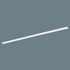 パナソニック 一体型LEDベースライト 《iDシリーズ》 110形 直付型 iスタイル 一般タイプ 5000lmタイプ FLR110形×1灯器具節電タイプ 昼白色 調光タイプ XLX850NENJLA9