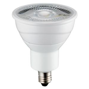 ウシオ 【ケース販売特価 10個セット】 LED電球 ダイクロハロゲン形 Vividモデル JDR40W相当 電球色 中角配光 調光対応 口金E11 LDR5L-M-E11/D/27/5/25-HC-C_set