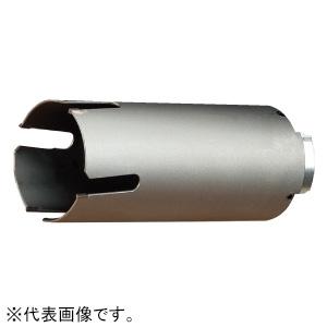 ジェフコム ワンタッチサイディングウッドコア ボディのみ 回転用 φ110mm OSWB-110N