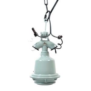 ビートソニック LEDペンダントライト 《blanc2 Factory》 引掛シーリング専用 E39口金 電球別売 P07C91-10CB