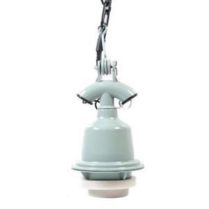 ビートソニック LEDペンダントライト 《blanc2 Factory》 防雨型 コンセント専用 E39口金 電球別売 P08W91-10CB