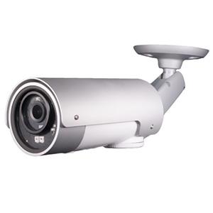 マザーツール フルHDネットワークIPカメラ 防水型 200万画素 Wi-Fi対応 メール送信機能付 MTW-HE06IP