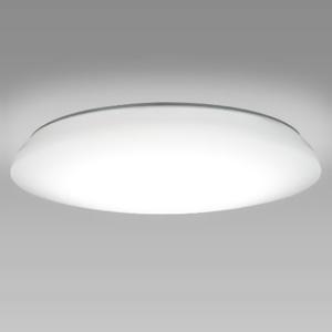 NEC LEDシーリングライト ~14畳 LIFELEDS 感震センサ搭載 調光・調色タイプ(昼光色~電球色) リモコン付 HLDCKE1477SG