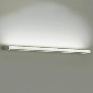 DAIKO LEDブラケットライト 灯具可動型 FL30Wタイプ 昼白色 調光タイプ 縦長付・横長付兼用 DBK-37390