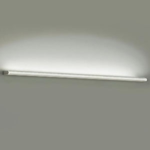 DAIKO LEDブラケットライト 灯具可動型 Hf32Wタイプ 昼白色 調光タイプ 縦長付・横長付兼用 DBK-37392