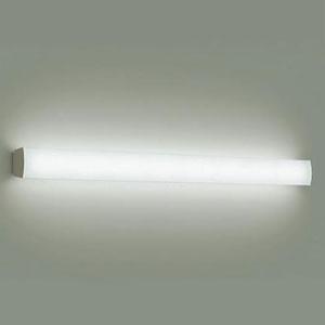 DAIKO LEDブラケットライト 密閉型 Hf32W×2灯タイプ 昼白色 調光タイプ 壁面取付専用 カバーバネ式 DBK-38260W
