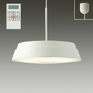 〜8畳 βオーデリック/ 和照明 段調光 引掛シーリング 昼白色 ODELIC 【OP252181P1】 LED一体型
