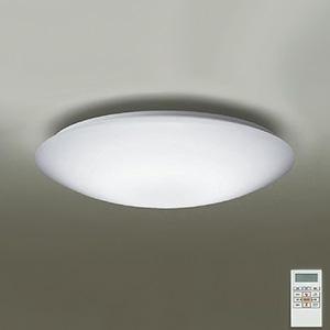 DAIKO LEDシーリングライト ~10畳用 Bluetooth対応 プルレス調色・調光タイプ(昼光色~電球色) 42W タイマー付リモコン付属 DCL-38579