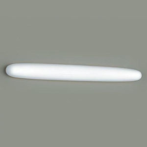 DAIKO LEDブラケットライト 密閉型 Hf32W×2灯タイプ 昼白色 調光タイプ 天井付・壁付兼用 DBK-38598W