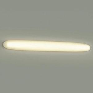 DAIKO LEDブラケットライト 密閉型 Hf32W×2灯タイプ 電球色 調光タイプ 天井付・壁付兼用 DBK-38598Y