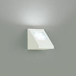 DAIKO LEDブラケットライト 昼白色 調光タイプ 白熱灯120Wタイプ 壁面取付専用 《はりうえさん》 DBK-38695W