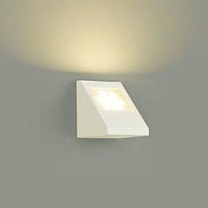 DAIKO LEDブラケットライト 電球色 調光タイプ 白熱灯120Wタイプ 壁面取付専用 《はりうえさん》 DBK-38695Y