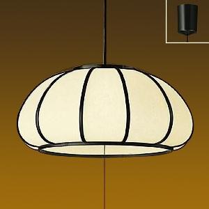 【期間限定特価】 DAIKO LED和風ペンダントライト ~4.5畳 電球色 E26口金 非調光タイプ E26口金 白熱灯60W×4灯タイプ DPN-38875Y 引掛シーリング取付式 ~4.5畳 DPN-38875Y, ジュエリー&ウォッチ コパル:3cdd0494 --- jf-belver.pt