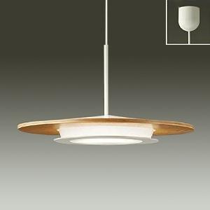 DAIKO LEDペンダントライト 電球色 非調光タイプ 白熱灯100Wタイプ 引掛シーリング取付式 DPN-38884Y