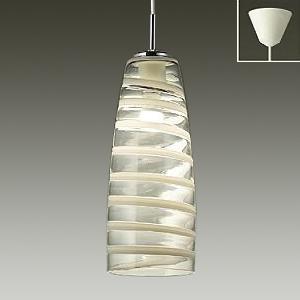 DAIKO LEDペンダントライト 電球色 非調光タイプ E17口金 白熱灯60Wタイプ 端子台木ネジ取付方式 DPN-39296Y
