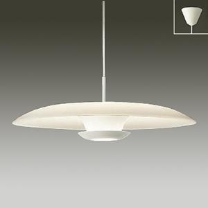 DAIKO LEDペンダントライト 白熱灯風調光タイプ 白熱灯100Wタイプ 端子台木ネジ取付方式 《温調》 DPN-39432