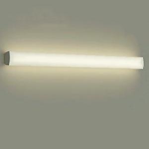 DAIKO LEDブラケット プルレス色温度切替タイプ(昼白色/電球色) 密閉型 Hf32Wタイプ カバーバネ式 《楽調》 DBK-39821