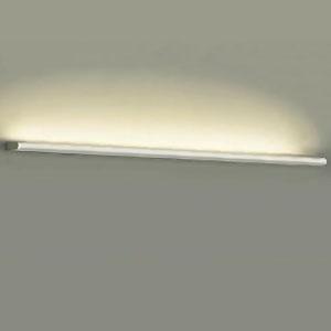 DAIKO LEDブラケット プルレス色温度切替タイプ(昼白色/電球色) 灯具可動型 Hf32Wタイプ 縦長付・横長付兼用 《楽調》 DBK-39880