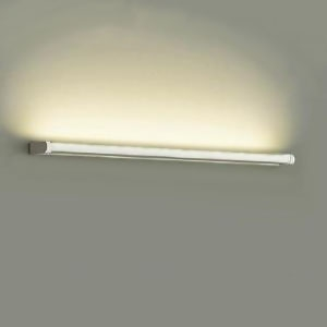 DAIKO LEDブラケット プルレス色温度切替タイプ(昼白色/電球色) 灯具可動型 FL30Wタイプ 縦長付・横長付兼用 《楽調》 DBK-39881