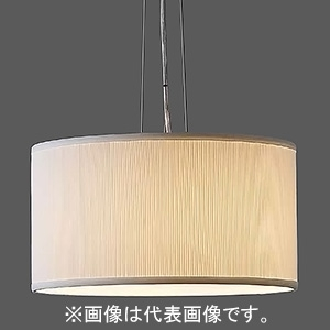 山田照明 LEDランプ交換型ペンダントライト 本体のみ 非調光 白熱60W相当 電球色 E26口金 ランプ付 PD-2632-L