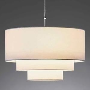 山田照明 LEDランプ交換型ペンダントライト 非調光 白熱160W相当 電球色 E17口金 ランプ付 PD-2633-L