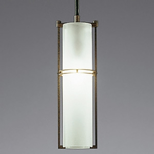 山田照明 LEDランプ交換型ペンダントライト 非調光 白熱40W相当 電球色 E17口金 ランプ・コード調節ダクトプラグ付 PD-2654-L