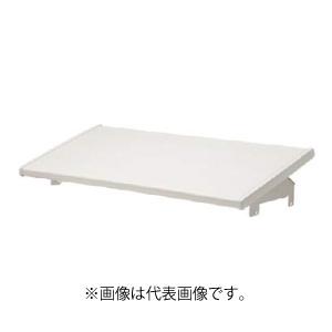 パナソニック 室外機屋根 冷媒加熱式エアコン対応 L970タイプ アイボリー CZ-UY28-C