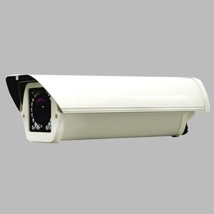 日本防犯システム 街頭防犯用ネットワークカメラ PF-HC300