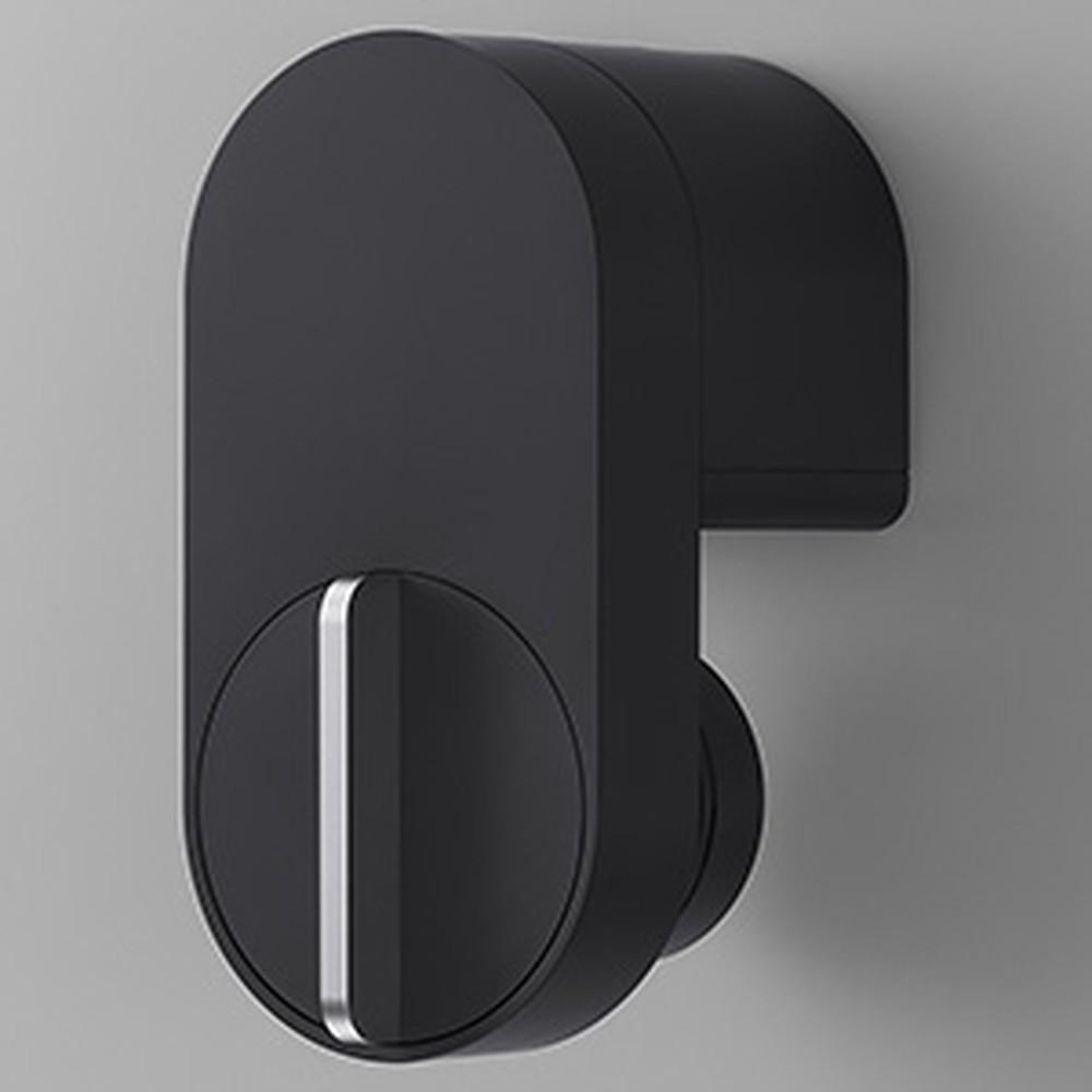 QRIO スマートロック 《Qrio Lock》 Q-SL2