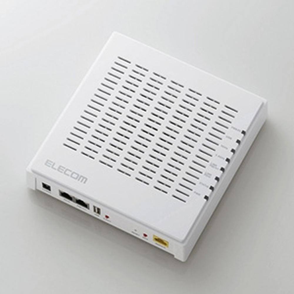 ELECOM 法人向け無線アクセスポイント 11ac 限定品 高級な 867+300Mbps WAB-S1167-PS Webスマートモデル