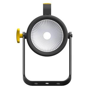 ライテックス 全天候型LED作業灯 スカイライト 60W 全光束6300lm レフランプ500W相当 バイス付 WT-5000