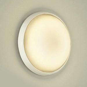DAIKO LED浴室灯 電球色 非調光タイプ FCL30Wタイプ 防雨・防湿形 天井・壁付兼用 DWP-38626Y