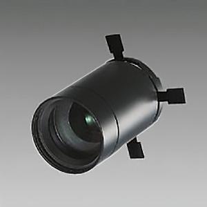 DAIKO 交換用レンズユニット 21° ブラック LZA-92387