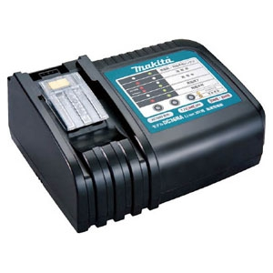 マキタ 充電器 BL3626専用 DC36RA