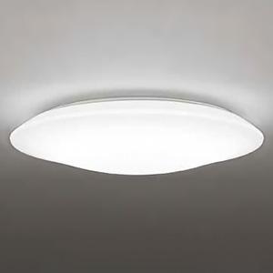山田照明 LED一体型シーリングライト ~12畳用 調光・調色タイプ 昼光色~電球色 調光スイッチ・リモコン付 LD-2968