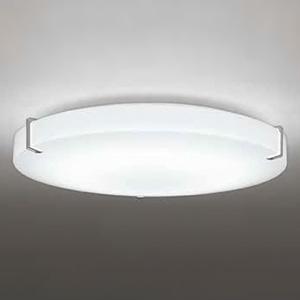 山田照明 LED一体型シーリングライト ~8畳用 調光・調色タイプ 昼光色~電球色 調光スイッチ・リモコン付 LD-2971