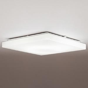 山田照明 LED一体型シーリングライト ~8畳用 調光・調色タイプ 昼光色~電球色 調光スイッチ・リモコン付 LD-2976