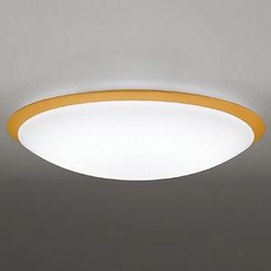 山田照明 LED一体型シーリングライト ~12畳用 調光・調色タイプ 昼光色~電球色 調光スイッチ・リモコン付 LD-2979