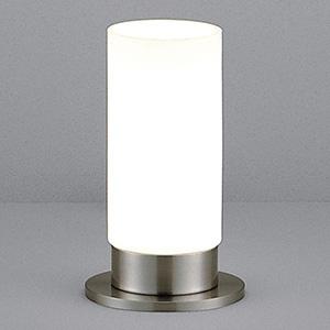 山田照明 LEDランプ交換型スタンドライト 卓上型 非調光 白熱40W相当 電球色 E17口金 ランプ・中間スイッチ付 TD-4139-L
