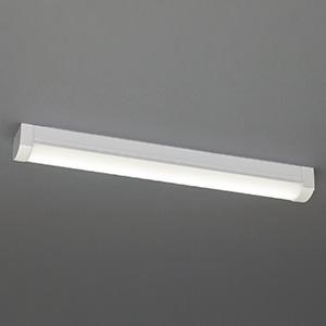 山田照明 LED一体型ブラケットライト 非調光 FL20W相当 昼白色 天井・壁付兼用 BD-2166-N