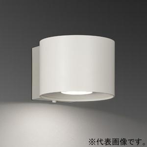 三菱 LED一体型ブラケットライト 拡散光タイプ FHT24形・白熱電球100形器具相当 電球色 壁面取付専用 EL-V1002L/WAHN