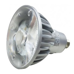 SORAA 【ケース販売特価 10個セット】 LED電球 ハロゲンランプ形 φ50mmタイプ 全光束420lm 配光角25° 白色 E11口金 LDR8W-M-E11/D/940/MR16/25/03_set