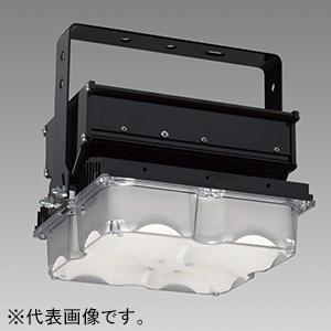 日立 高天井用LED器具 一般形 メタルハライドランプ400クラス 初期照度補正形 広角 昼白色 MTE22AMN-J14A