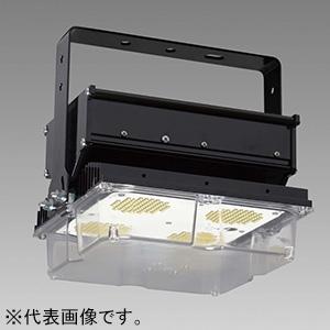 日立 高天井用LED器具 一般形 メタルハライドランプ400クラス 初期照度補正形 特広角 昼白色 MTE22AWN-J14A